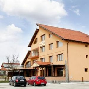 Sale bed and breakfast pitesti ></noscript>