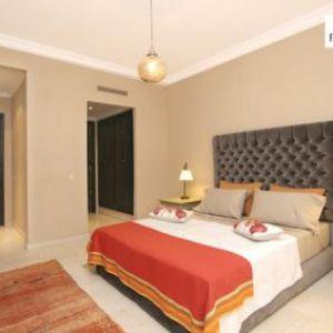 Rent apartment guéliz marrakech></noscript>                                                         <span class=