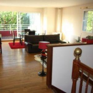 Image Sale house rouen rouen 0