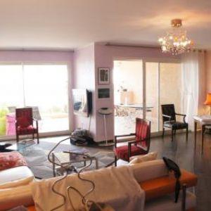 Image Sale apartment ajaccio  0