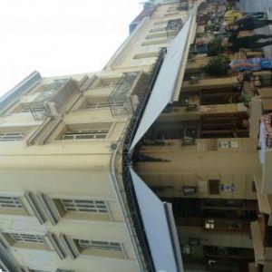 Image Sale building plaka athinai 0