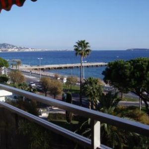 Image Sale apartment cannes nice 0