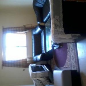 Image Rent apartment quartier farah agadir 0