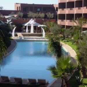 Rent apparthotel ouahat sidi brahim marrakech></noscript>