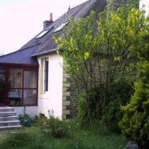 Image Sale house le vieux marche st-brieuc 0