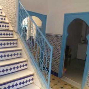 Sale ryad el moukef marrakech></noscript>                                                         <span class=