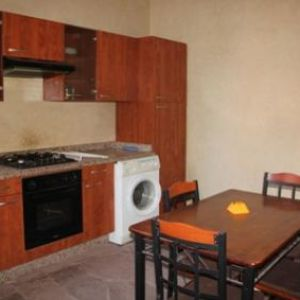 Rent ryad la palmeraie marrakech></noscript>