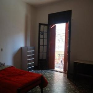 Sale hostel cordoba ></noscript>