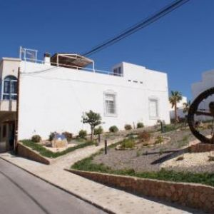 Image Sale house carboneras almeria 0