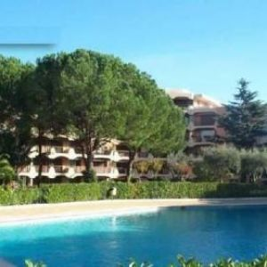 Image Sale apartment mandelieu/cannes nice 0