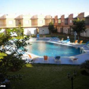 Image Sale villa sidi bouzid el jadida 0