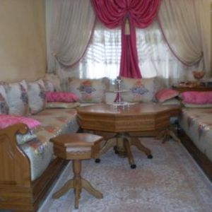 Sale apartment quartier de la gironde casablanca></noscript>