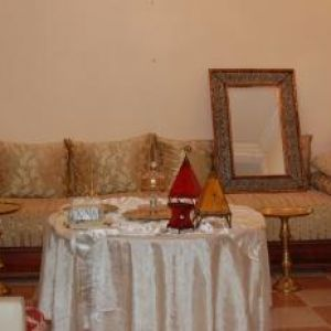 Image Sale house azilal azilal 0