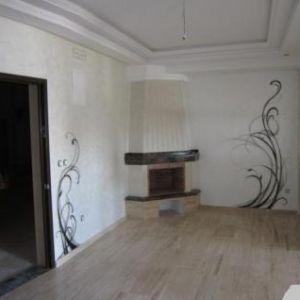 Image Sale apartment el-jadida el jadida 0