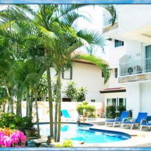 Image Sale hotel phuket  0