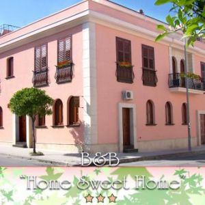 Rent bed and breakfast rosolini siracusa></noscript>