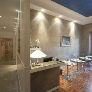 Rent bed and breakfast roma roma citta></noscript>