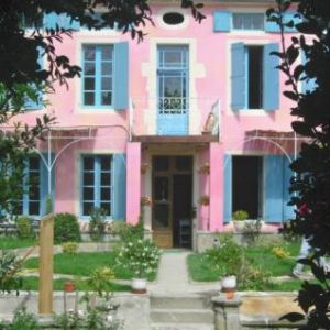 Sale bed and breakfast mirepoix toulouse></noscript>
