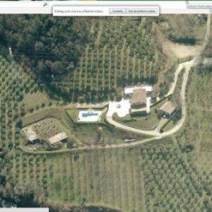 Sale hostel citta ascoli-piceno></noscript>                                                         <span class=