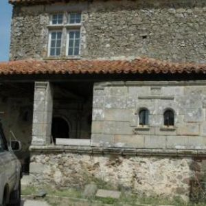 Sale castle nueil les aubiers ></noscript>                                                         <span class=