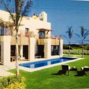 Sale prestigious real estate plage des nations rabat></noscript>