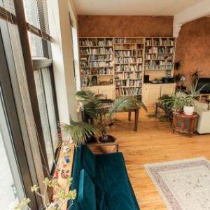 Sale loft montréal ></noscript>                                                         <span class=