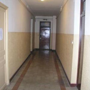 Image Sale apartment saint-raphael toulon 0