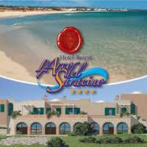 Location apparthotel lido marini lecce></noscript>
