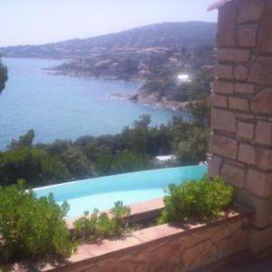 Image Sale villa st aygulf toulon 0