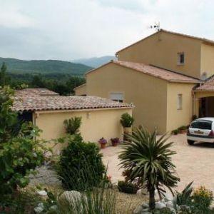 Image Sale house volonne marseille 0
