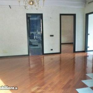 Sale prestigious real estate lodi lodi></noscript>