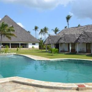 Rent hotel diani beach ></noscript>