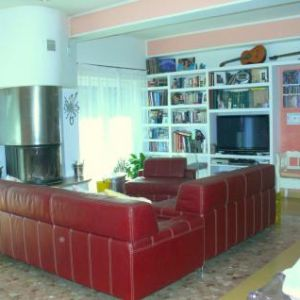 Venta bed and breakfast olbia sassari></noscript>
