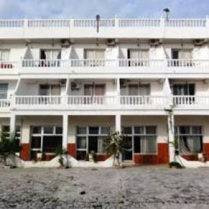 Image Sale hotel collo , plage , beach   0