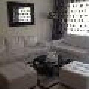 Rent apartment chat meriem sousse></noscript>                                                         <span class=