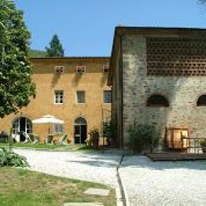 Sale prestigious real estate capannori lucca></noscript>