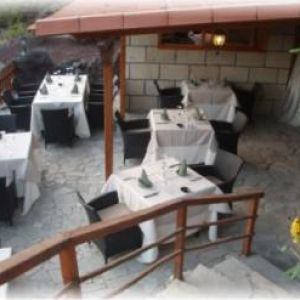 Sale apparthotel candelaria tenerife></noscript>