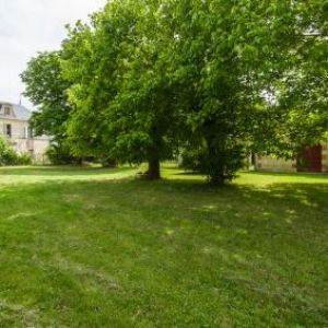 Sale castle 33610 canéjan  bourdeaux></noscript>