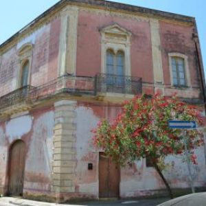 Sale prestigious real estate squinzano salento lecce></noscript>