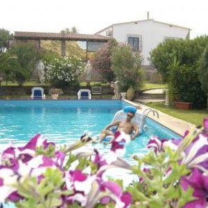 Image Sale villa siliqua cagliari 0