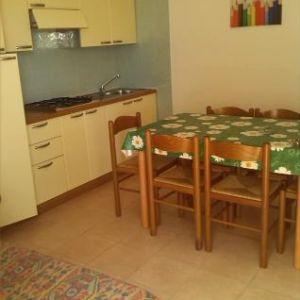 Rent apartment santa teresa di gallura sassari></noscript>