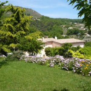 Sale prestigious real estate tourrettes sur loup ></noscript>