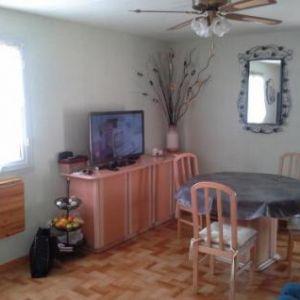 Image Sale apartment 66110 perpignan 0