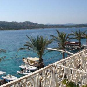 Sale prestigious real estate isola la maddalena sassari></noscript>                                                         <span class=