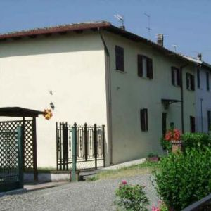 Sale prestigious real estate acqui terme alessandria></noscript>