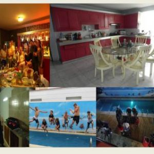 Sale prestigious real estate surco, lima ></noscript>