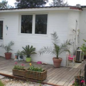 Sale bungalow la crau toulon></noscript>
