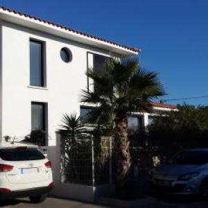 Image Sale house frontignan plage montpellier 0