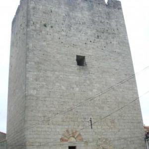 Sale castle fabrezan carcassonne></noscript>