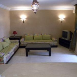 Sale apartment guéliz marrakech></noscript>